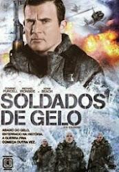 Baixar Filme Soldados do Gelo (Dual Audio)