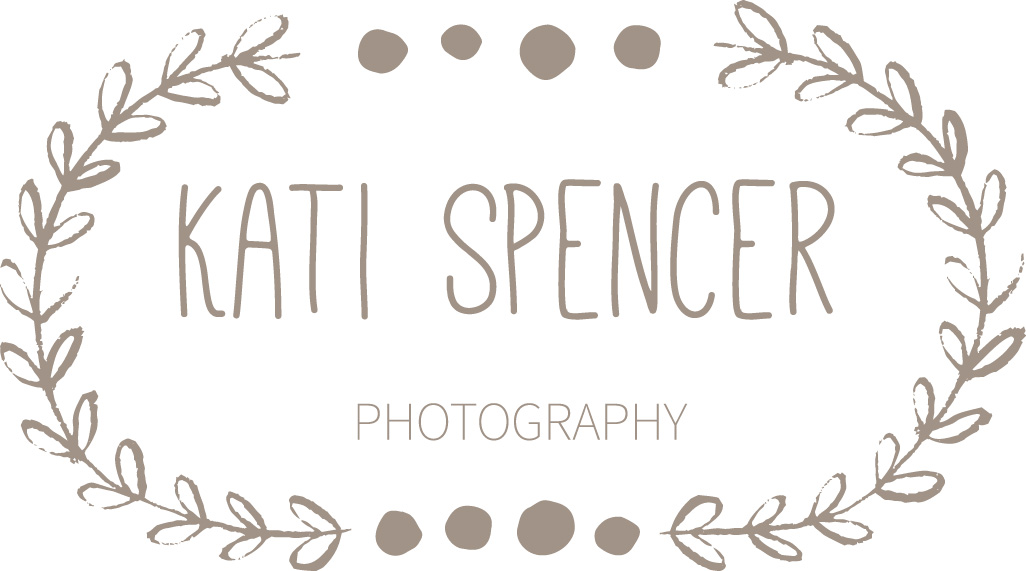Kati Spencer Photography