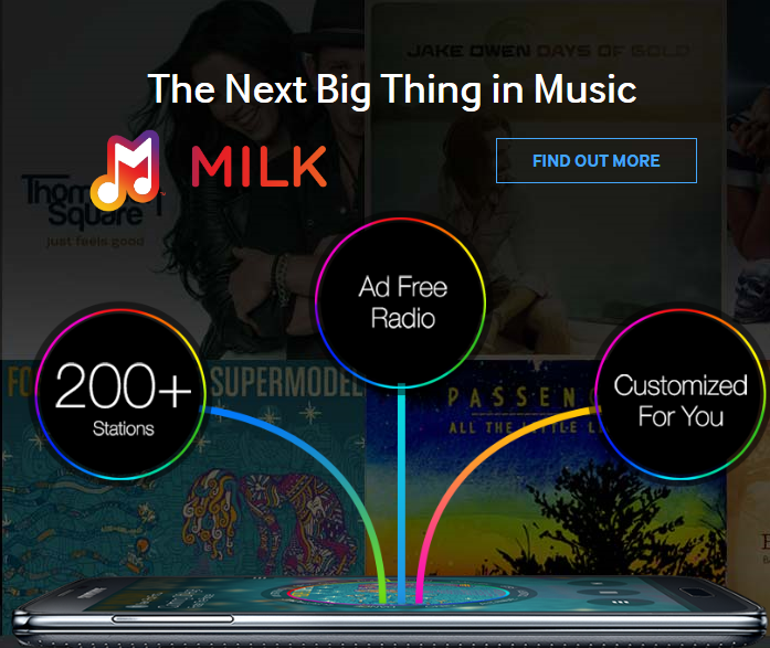 fun music,samsung milk musik,samsung free apps