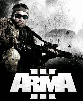 Download ARMA 3 For PC Full Version | Ifan Blog
