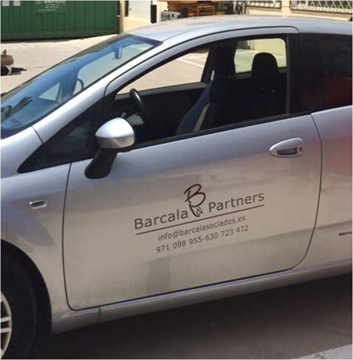 Barcala&Partners