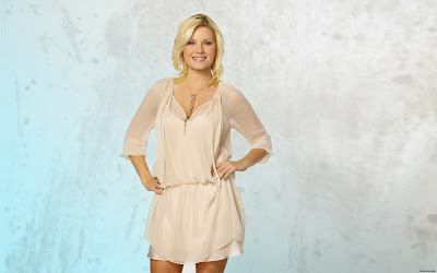 Elisha Cuthbert new wallpapers,image frame,resim qualty wallpaper