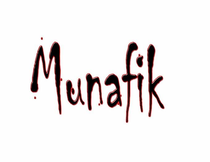 """FOSMAGATI Vs KPMJB: """"KPMJB Munafik..!"""""""