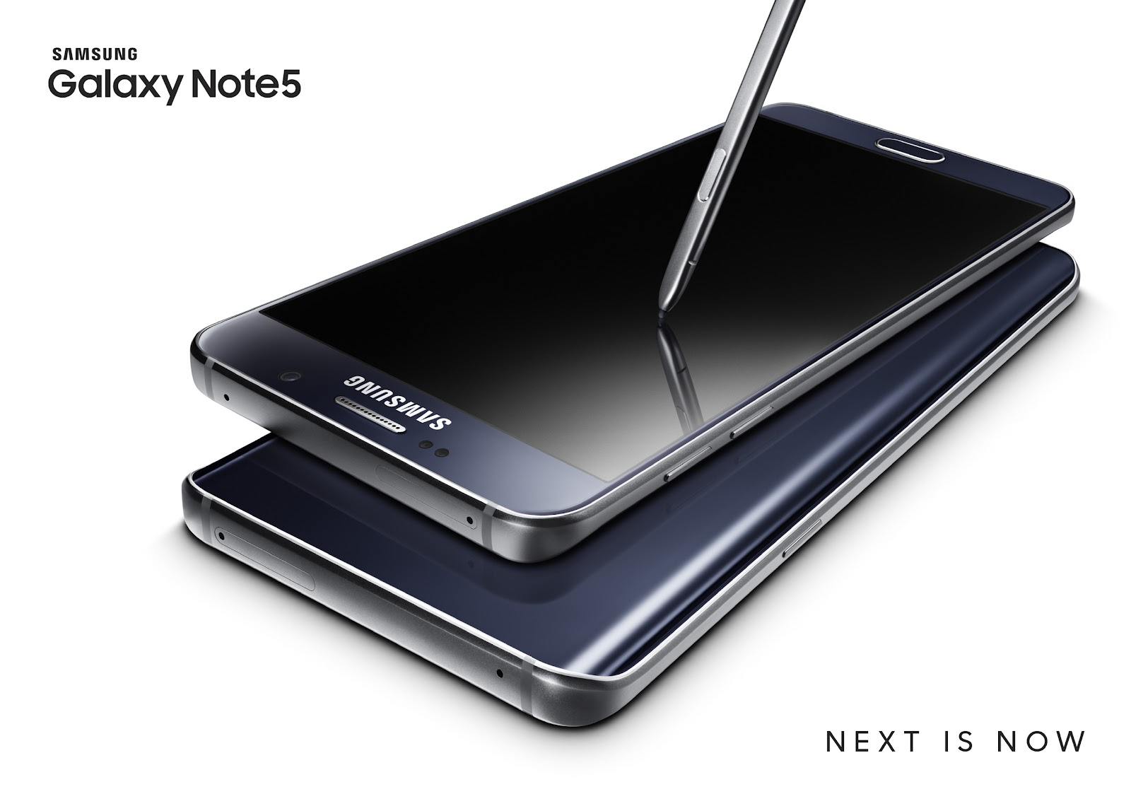 The Galaxy Note5 Offers 32GB Storage And Comes In Black Sapphire Gold Platinum Color Variants It Is Priced At PHP 36990 SRP Meanwhile S6