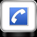 Guida ai sistemi antifurto combinatore telefonico e falso - Sensori allarme alle finestre ...