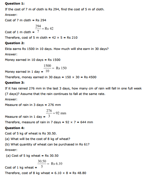 ... -Maths-Chapter-12-Ratio-and-Proportion-Exercise-12.3-Q-1-cbselabs.png