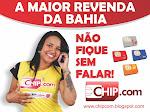 Chip.com Distribuidora