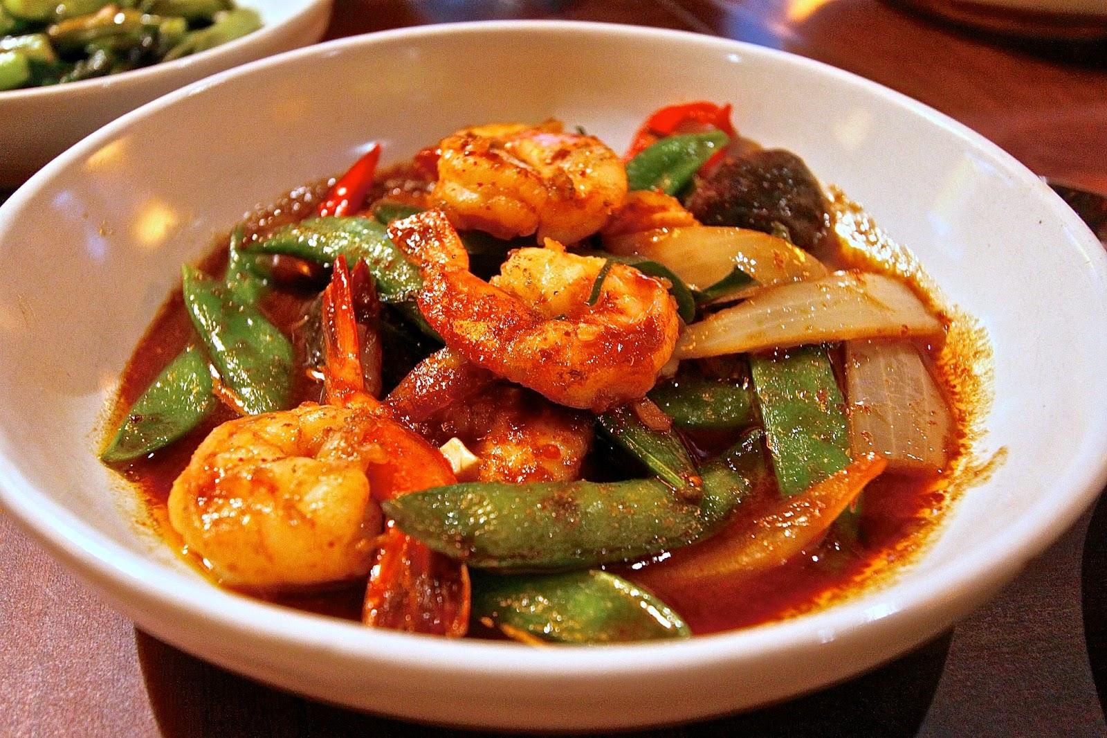 this stir fry prev basil and chili beef stir fry thai stir fried basil ...