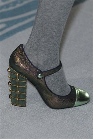 Rochas-Elblogdepatricia-zapatos-shoes-scarpe-calzado-chaussures