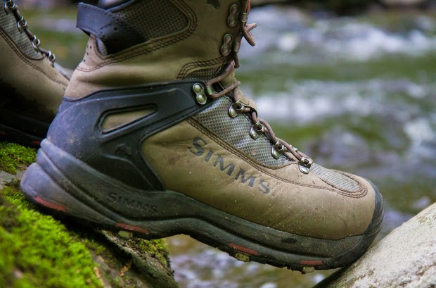 http://www.hatchmag.com/articles/review-simms-g3-guide-boot/7711251