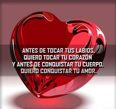 mensaje-de-amor