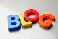 Creation Blog : Comment trouver la Bonne Niche