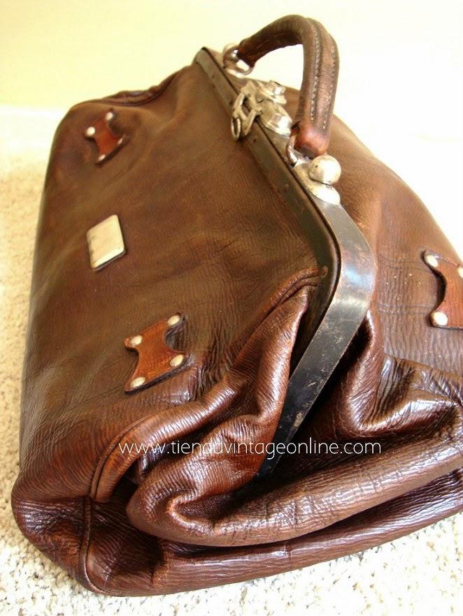 Comprar objetos vintage antiguos para decoración y coleccionismo en valencia