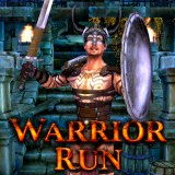 Warrior Run | Juegos15.com