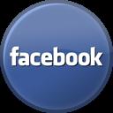 Sígume en Facebook.
