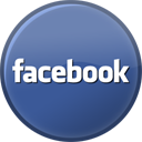 Chromagen Facebook