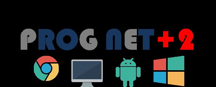 prog net+2