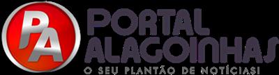 Portal Alagoinhas | O seu plantão de notícias