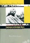 Dicas de livros sobre cultura afro