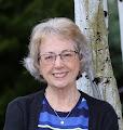 Our Focus Author