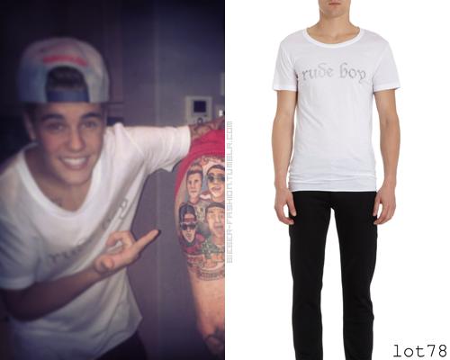 imagenes de las zapatillas de justin bieber - Bieber Ropa y Calzado en Argentina OLX