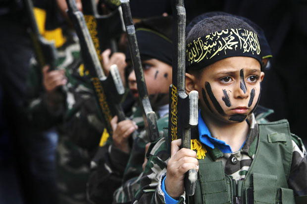 [Image: Hamas_Children_1594729i.jpg]