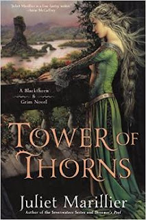 https://www.goodreads.com/book/show/22567177-tower-of-thorns
