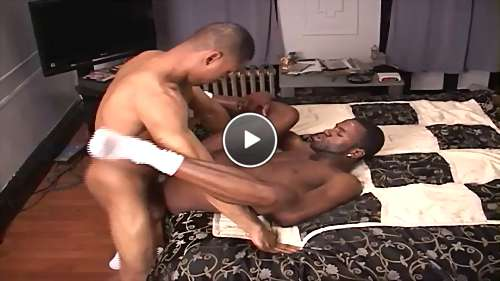 china gays sex video
