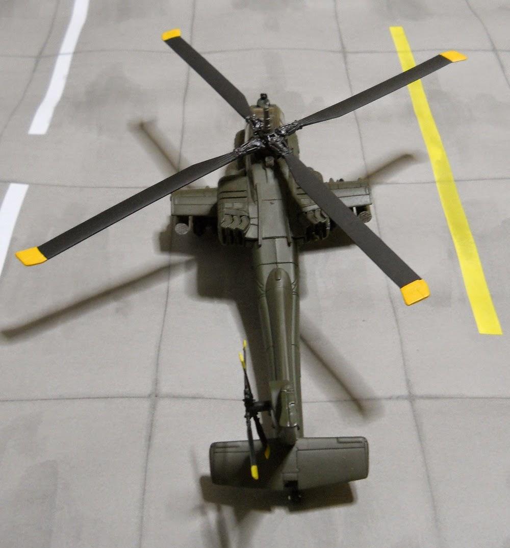 skypilot newray ah-64-apache 1-55