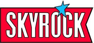 François Hollande chez Skyrock
