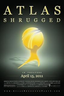 Atlas Shrugged: Part I (2011) – อัจฉริยะรถด่วนล้ำโลก ภาค1 [พากย์ไทย]