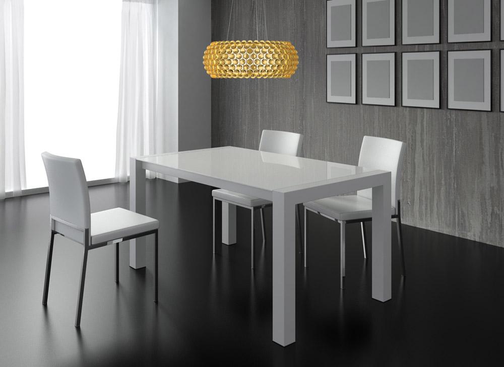 Promociones muebles xikara for Sillas salon diseno