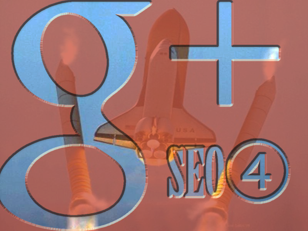 Google Plus SEO - Part 4