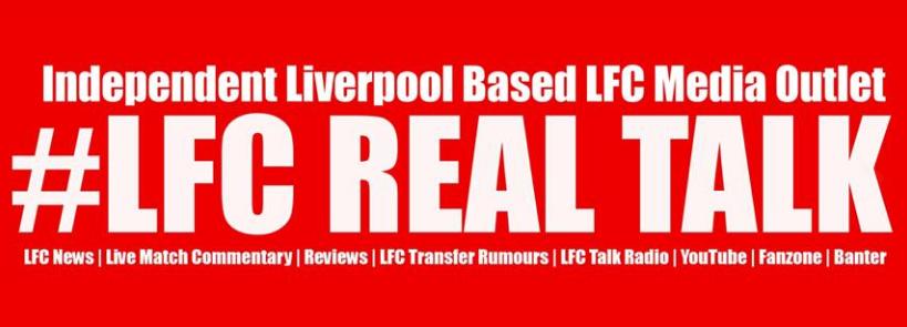 LFC Real Talk