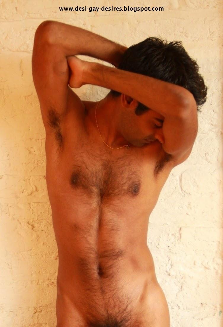 naked gf leg licker