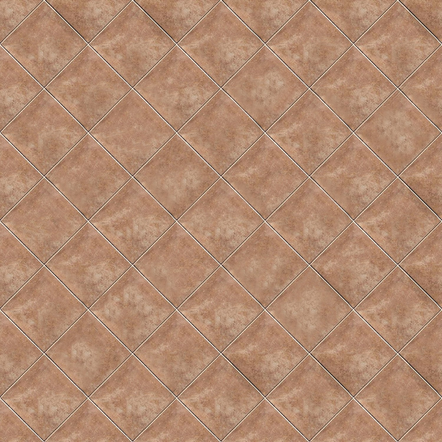 Free seamless textures for computer graphics ceramic tile for Glass tile texture