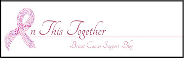 Site for Breast Cancer Support