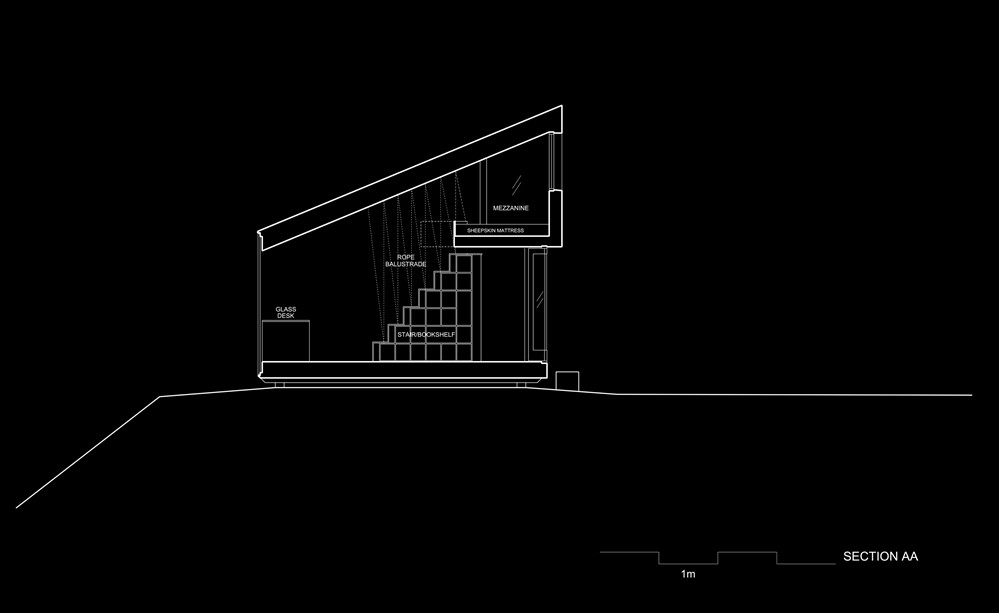 13-Section-JVA-Micro-Architecture-with-the-Writer-s-Cottage-www-designstack-co