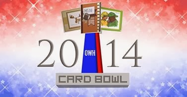 http://operationwritehome.org/card-bowl-2014/