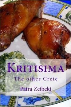 Kritisima Greek - Ελληνικά, Spanish - Ισπανικά, Chinese - Κινέζικα, English - Αγγλικά