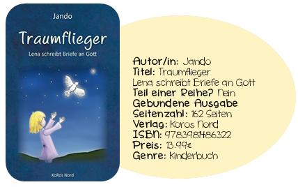 http://www.amazon.de/Traumflieger-Lena-schreibt-Briefe-Gott/dp/3981486323