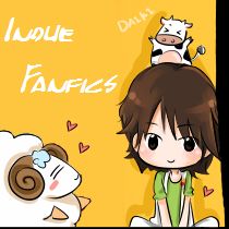 Paoo Inoue