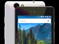Spesifikasi Mito Impact, Android One Lollipop Harga 1 Juta