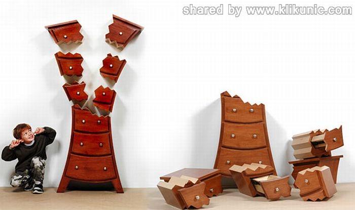 http://1.bp.blogspot.com/-uPnudA3NDPo/TW-t9bGuyRI/AAAAAAAAPvM/Z0eiUWtgoz8/s1600/line_designs_03.jpg