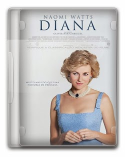 Download Baixar Diana – BRRip AVI + RMVB Legendado