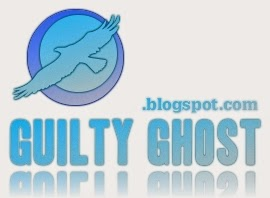 Guilty Ghost