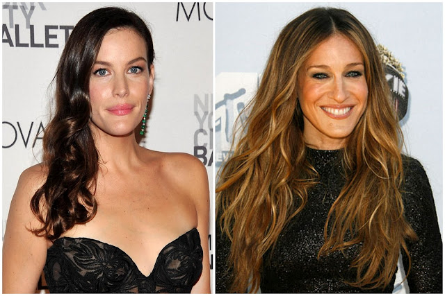 Hairstyles Rectangular Faces : The Right Hairstyle For Your Oblong Face Shape : H