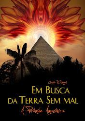 Leia o livro: Em Busca da Terra Sem Mal