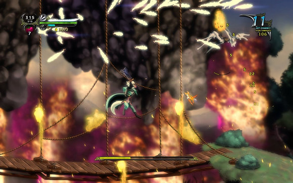 Dust+An+Elysian+Tail+Screenshot+1 Dust: An Elysian Tail FLT