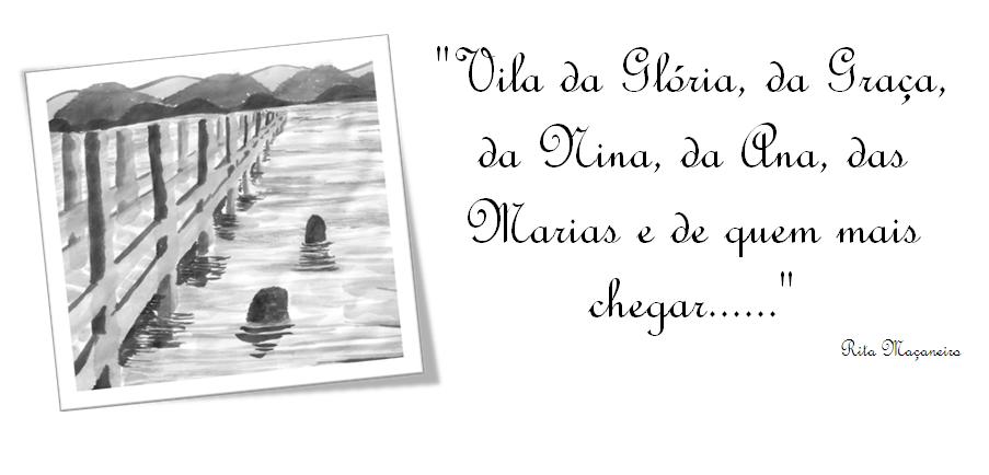Rita Maçaneiro